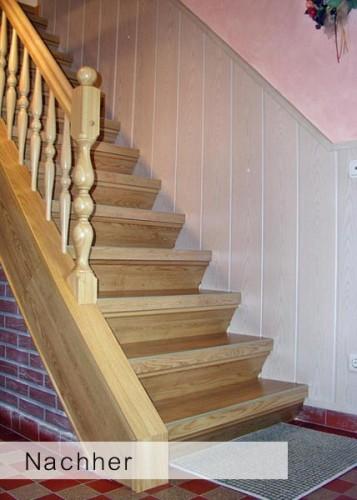 steintreppe renovieren latest ergebnis mit dem naturstein rosa beta belegt with steintreppe. Black Bedroom Furniture Sets. Home Design Ideas